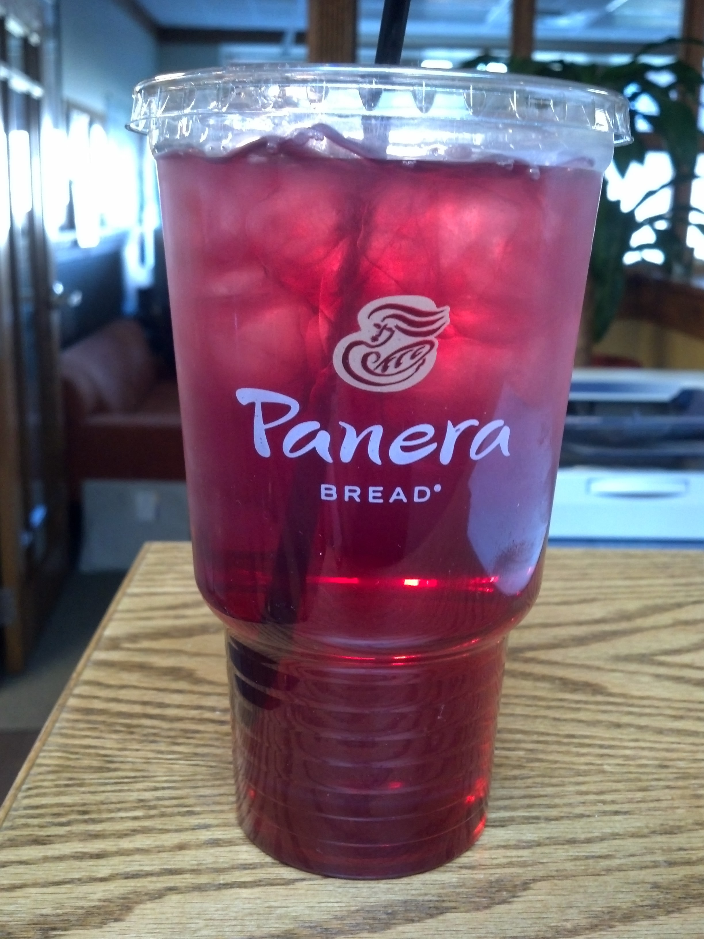 Thirsty dudes panera bread acai berry panera bread acai berry malvernweather Image collections