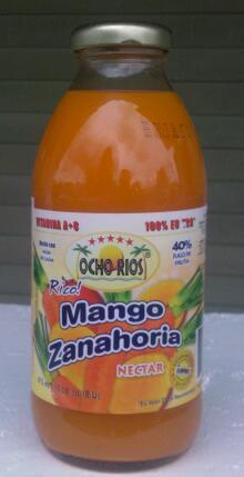 Rios DudesOcho Carrot DudesOcho Mango Thirsty Carrot Rios Thirsty Mango jSpqLMVUzG