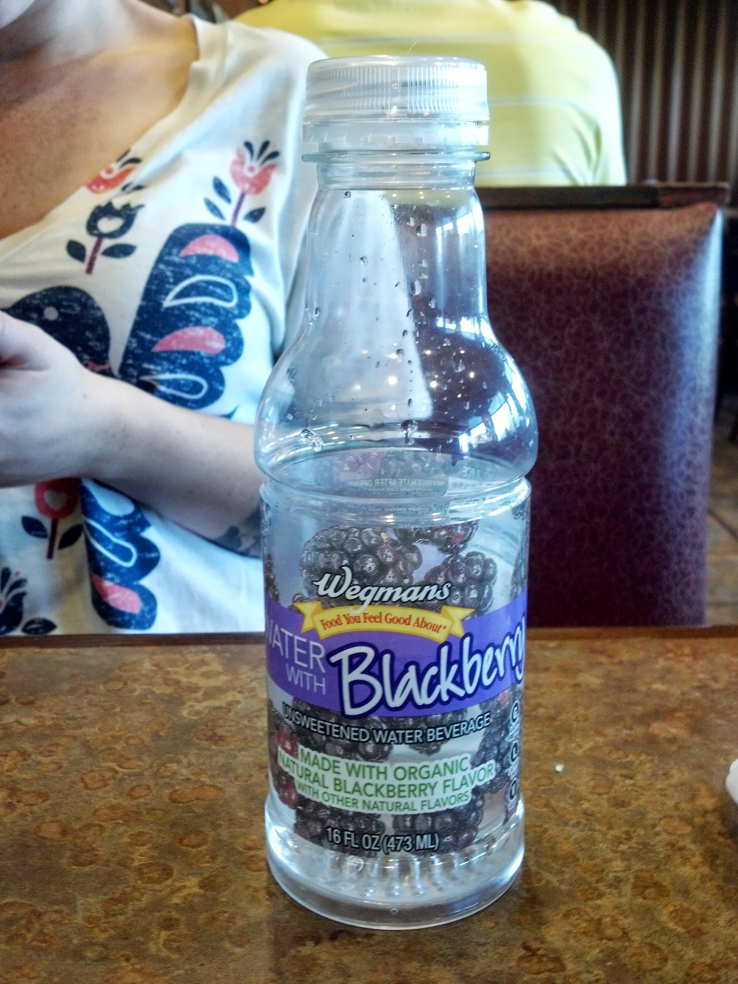 Thirsty dudes wegmans water blackberry wegmans water blackberry malvernweather Gallery