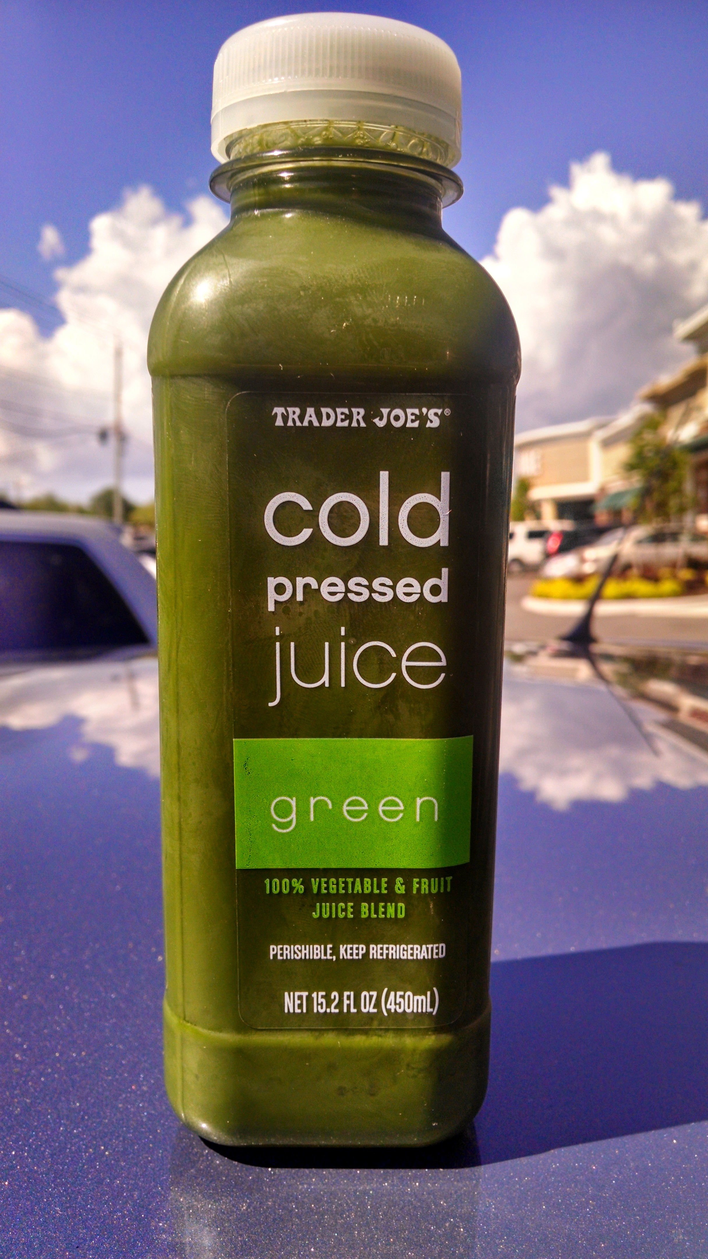 Thirsty dudes trader joes cold pressed juice green trader joes cold pressed juice green malvernweather Gallery