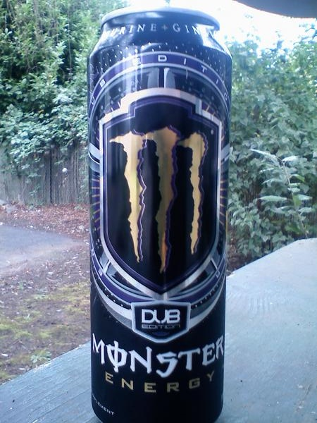 Monster energy, dub edition, | monster energy dub edition ba… | flickr.