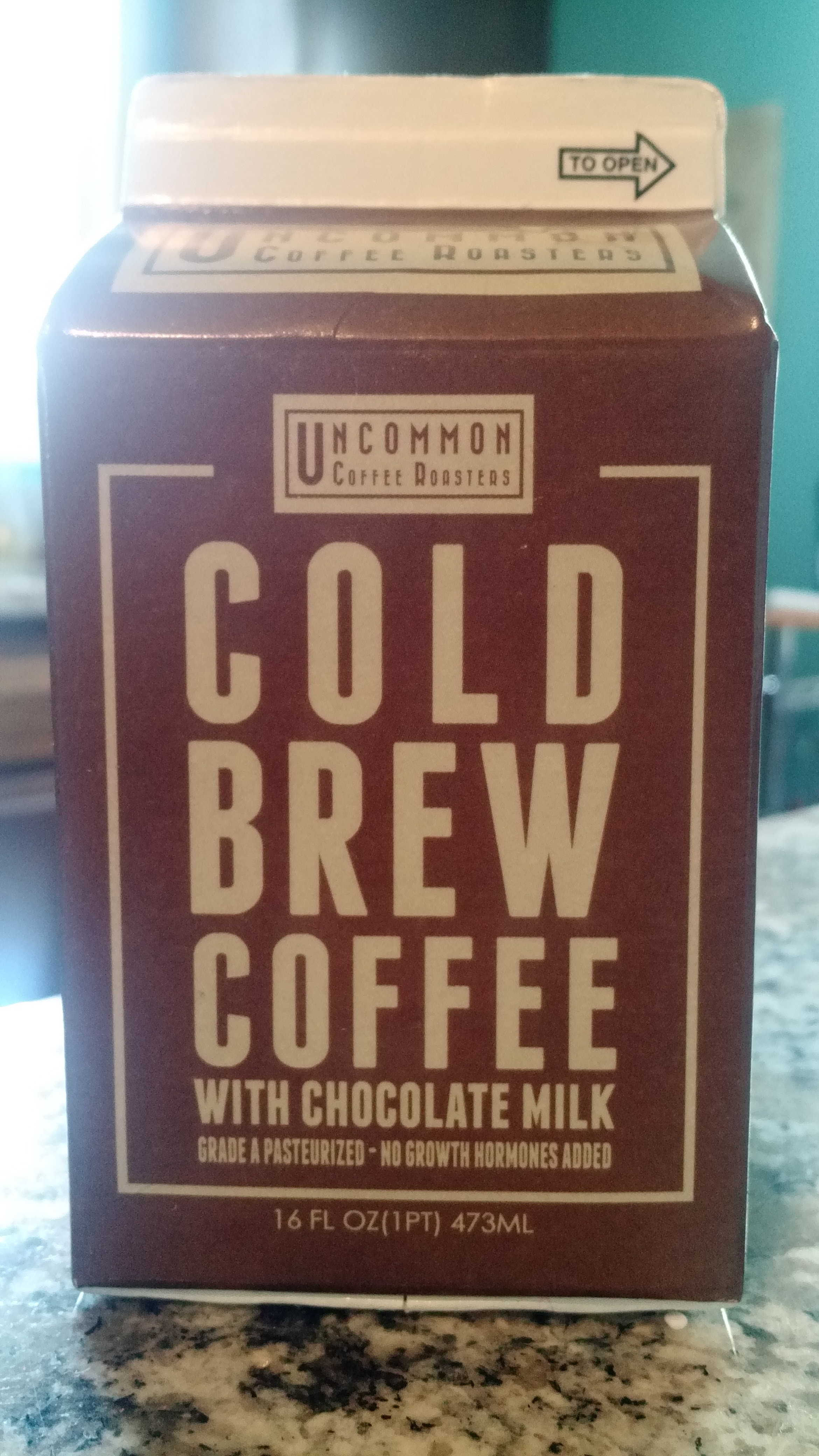 Thirsty dudes uncommon coffee roasters cold brew coffee chocolate uncommon coffee roasters cold brew coffee chocolate milk malvernweather Choice Image