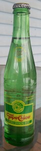 Topo Chico Flavored Sparkling Water