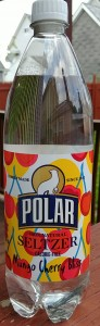 Polar Seltzer Mango Cherry Bliss